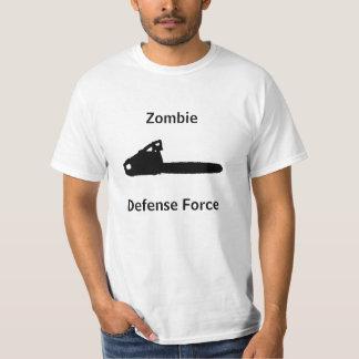 ZDF: Chain Saw T-Shirt