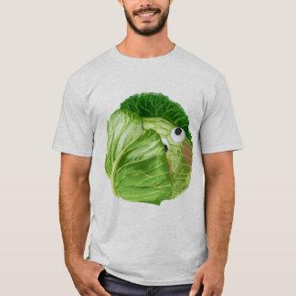Ze Cabbage Shirt