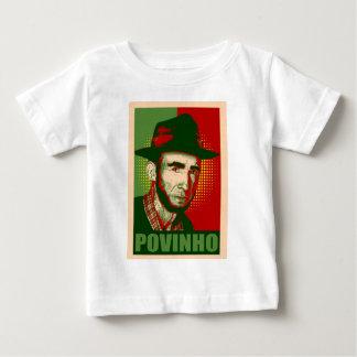 Zé Povinho Infant T-shirt