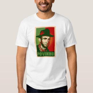 Zé Povinho Shirt