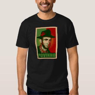 Zé Povinho T-shirt