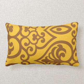 Zeal Honored Progress Hug Lumbar Pillow
