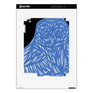 Zealous Meritorious Gregarious Sensible Decal For iPad 2
