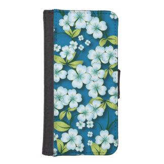Zealous Understanding Versatile Harmonious iPhone SE/5/5s Wallet Case