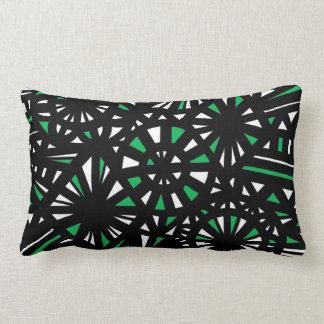 Zealous Understanding Versatile Harmonious Lumbar Pillow
