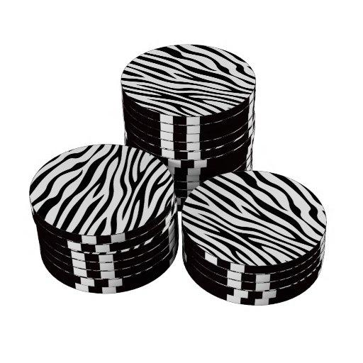poker three stripe tournament chips