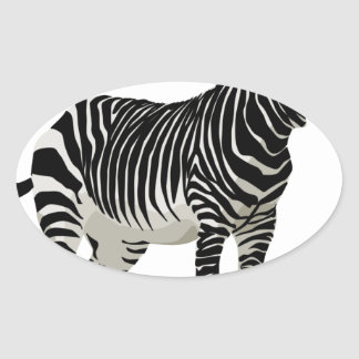 zebra-152604.png oval sticker