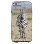 Zebra 2 tough iPhone 6 case