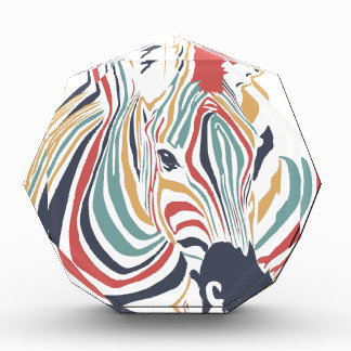 zebra_3.png acrylic award