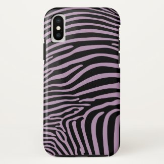 Zebra Animalprint...
