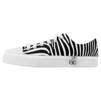 Zebra Animalprint