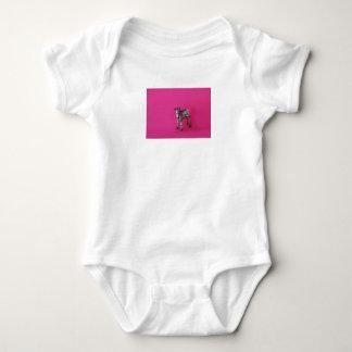 ZEBRA baby Baby Bodysuit