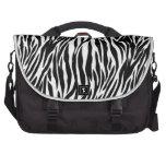 Zebra Bag Bag For Laptop