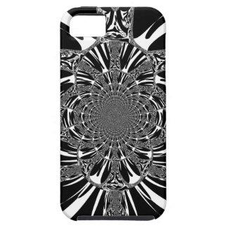 Zebra iPhone 5 Covers