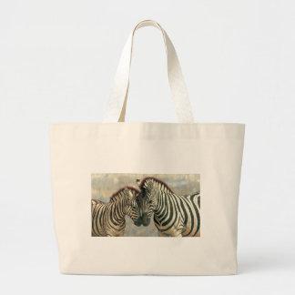 zebra-clip-art-3 bolsas