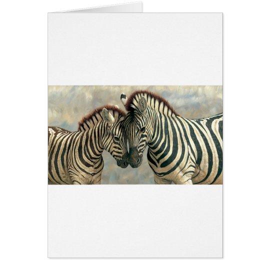 zebra-clip-art-3 card