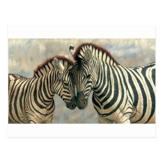 zebra-clip-art-3 postales