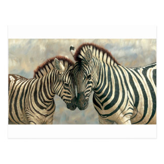 zebra-clip-art-3 post cards