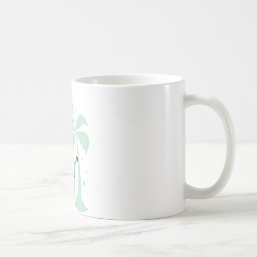 zebra coffee mugs
