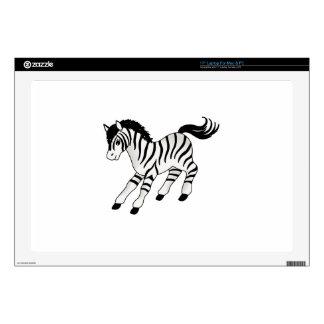 Zebra Decals For Laptops