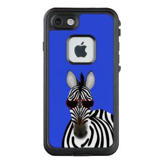 Zebra FRĒ® for Apple iPhone 7