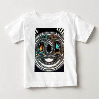Zebra HAkuna Matata akuna MatataS gifts latest bea Tee Shirt