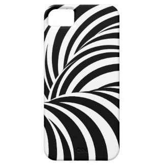 Zebra Herd iPhone SE/5/5s Case