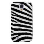 Zebra iphone 3 Speck case Galaxy S4 Covers