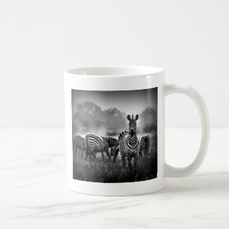 zebra.jpg mug