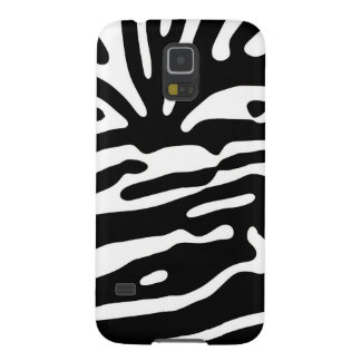 ZEBRA, MULTI, SELECTED, OFFICE, HOME, ELECTRONIC GALAXY S5 COVER