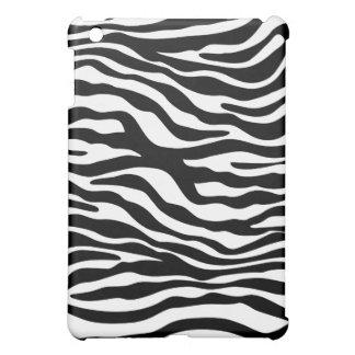 zebra print animal pattern cheetah leopard case for the iPad mini