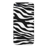 zebra print animal pattern cheetah leopard cases for iPhone 5