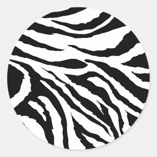 Zebra mussel  Wikipedia