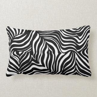 Zebra Skin cushion Cover