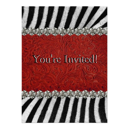 personalized to a retirement party invitations, Birthday invitations