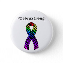 Zebra Strong Button