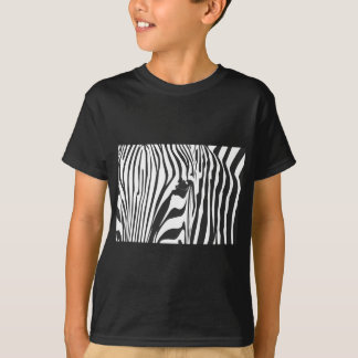 Zebra! T-Shirt
