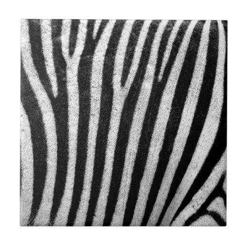 Black And White Tile Floor Texture Tiles Home Design