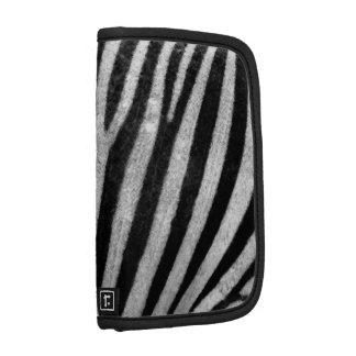 Zebra Texture Planners