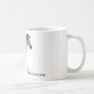 zebra with ribbon large.png coffee mug