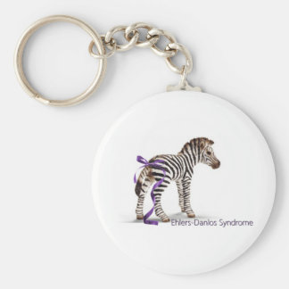 zebra with ribbon large.png key chains