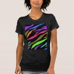 zebraT Camiseta