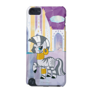 Zecora iPod Touch (5th Generation) Covers