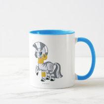 Zecora Mug