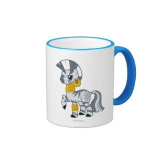Zecora Ringer Mug
