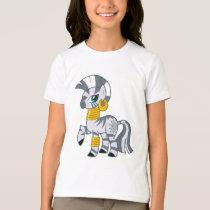 Zecora T-Shirt