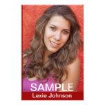 Zed Card Models - Actors Headshots