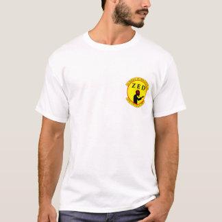 ZED Microfiber T-Shirt