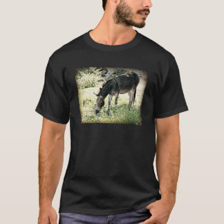 """Zedonk"" T-Shirt"