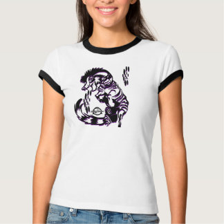 Zee-ram T-Shirt